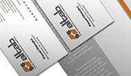Portfolio - Papier firmowy #1