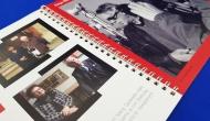 Portfolio - Katalog spiralowany #2