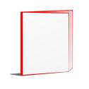 Katalogi klejone / książki