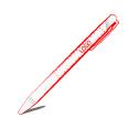 Długopisy grawerowane